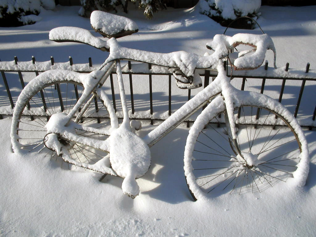 Hogyan öltözz fel a téli edzésekhez?