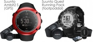 suunto-ambit2-s-suunto-quest-running-pack-footpoddal