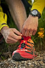 A cipőn láthatod a footpodot.