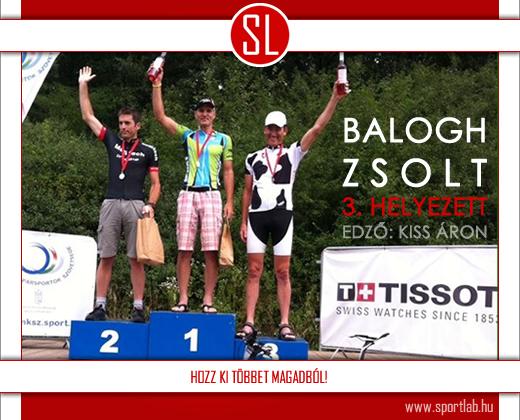 balogh-zsolt-bukk-maraton-3-helyezett-edzo-kiss-aron
